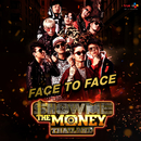 Show Me The Money Thailand Face To Face/Various Artists