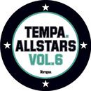 Tempa Allstars Vol. 6/Various Artists