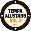 Tempa Allstars Vol. 3/Various Artists