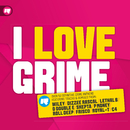 I Love Grime/Various Artists