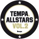 Tempa Allstars Vol. 2/Various Artists