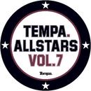 Tempa Allstars Vol. 7/Various Artists