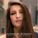 Lost In The Middle (Acoustic)/Catherine McGrath
