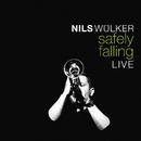 Safely Falling (Live)/Nils Wülker