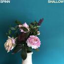 Shallow/SPINN