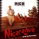 Nicaragua/Rico
