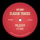 It's Yours (feat. E-Man)/Jon Cutler