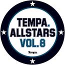 Tempa Allstars Vol. 8/Various Artists