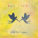 Beautiful (feat. Camila Cabello)/Bazzi