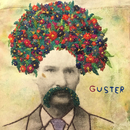 Hard Times / Don't Go/Guster