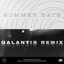 Summer Days (Galantis Remix)/A R I Z O N A