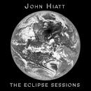 Cry To Me/John Hiatt