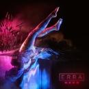 Neon/Erra