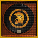 Trojan 50: The Rare and Unreleased/Various Artists