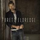 Love Someone/Brett Eldredge