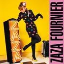 Mademoiselle/Zaza Fournier