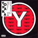 Teach Me To Fight/YONAKA