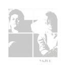 Situation (Richard X Remix) [2018 - Remaster]/Yazoo