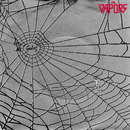 Spiders/The Vapors
