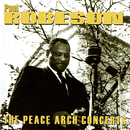 The Peace Arch Concerts (Live)/Paul Robeson