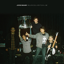 Think I'm Still In Love With You/Joyce Manor