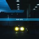 Routine/POP ETC
