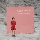 No todo lo puedes dar (Deluxe)/Ximena Sarinana