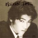 MODERN TIME/吉川晃司