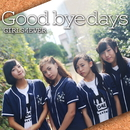 GOOD BYE DAYS/GIRLS 4EVER