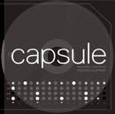 FRUITS CLiPPER/capsule