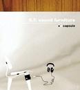 S.F. sound furniture/capsule