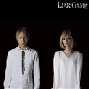Stay with You -LIAR GAME original ver-/capsule