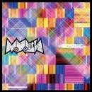-mosaic-/MoNoLith