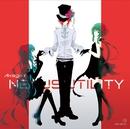 NEXUS UTILITY/赤髪