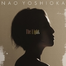 The Light/Nao Yoshioka