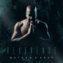 Reverence/Nathan East