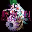 UNCERTAIN【DE】CISION-豪華盤-/Jin-Machine