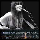Priscilla Ahn Billboard Live TOKYO/プリシラ・アーン