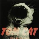 TOM☆CAT/TOM☆CAT