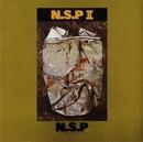 N.S.P II/N.S.P