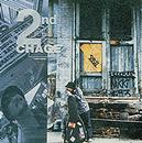 2nd/Chage