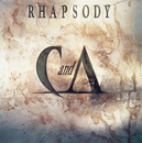 RHAPSODY/CHAGE and ASKA