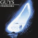 GUYS/CHAGE and ASKA