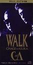 WALK/CHAGE and ASKA