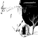 yanokamick -yanokami English version/yanokami