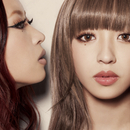 2 Girls/YU-A