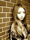 ごめんね、ママ(Piano Live Version) /YU-A