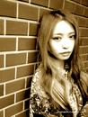 ごめんね、ママ(Piano Live Version)/YU-A