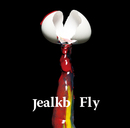 Fly/jealkb