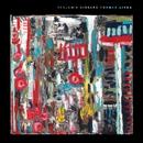 Former Lives/Benjamin Gibbard